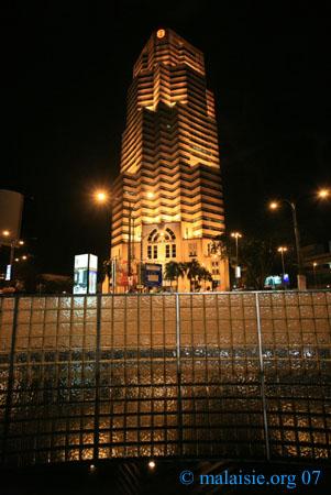 Meilleurs Vols @ Kuala Lumpur