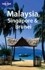 Guide Lonely Planet sur la Malaisie