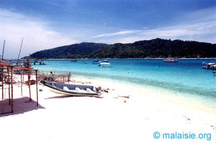 http://www.malaisie.org/photos/perhentian8.jpg